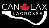 CANLAX_Stick_White_Red_SM.jpg