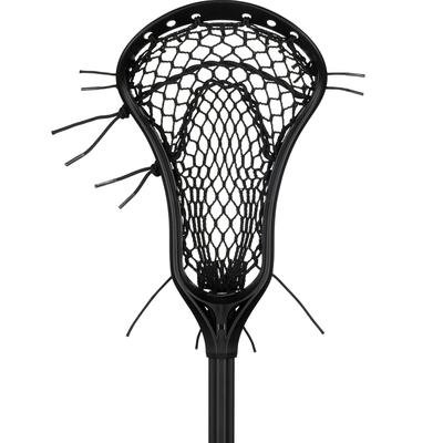 StringKing Women's Complete