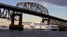 Mayor Walsh vows to keep Long Island Bridge open