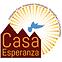Approved-2020-Logo-Casa-Esperanza-favico