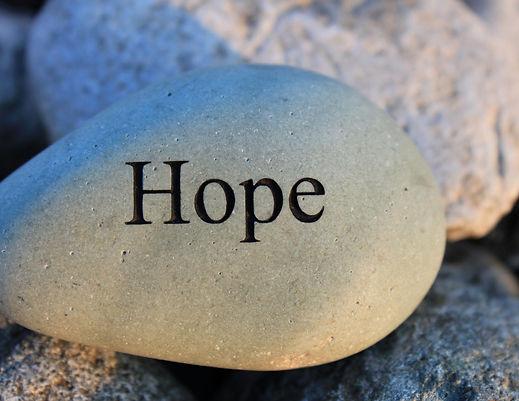 hope_smaller (1)_edited.jpg