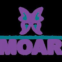MOAR_Logo_RGB_0818_SocialMedia_300x300.p