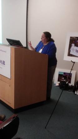 2014 Boston Public Policy Forum