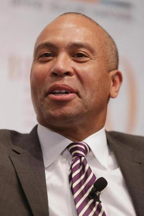 Governor Patrick airs $20m plan to combat opioid use  More treatment and insurance, regional strateg