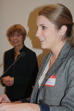 Laura Goodman Health Law Advocates