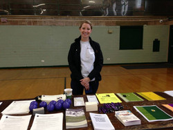 2014 Western MA Recovery Day
