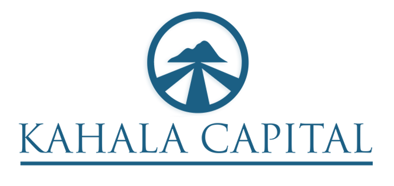Kahala-Capital-logo-gold---edited.png