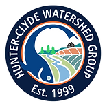 HCWG 2020 Combined Logo.png
