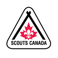 Scouts PEI