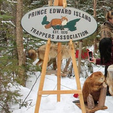 PEI Trappers Association