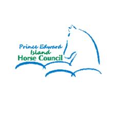 Island Horse Council