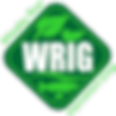 wrig_commercial_logo_400x400.png