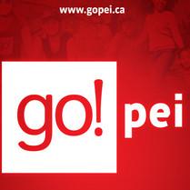 go!PEI