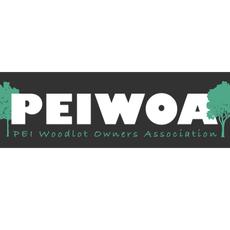 PEI Woodlot Owners Association