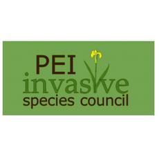 PEI Invasive Species Council