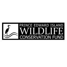 PEI Wildlife Conservation Fund