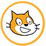 scratch_icon.png