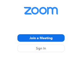 ZOOM MEETING.png