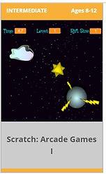 Scratch Intermediate.JPG