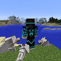 Minecraft CWK .jpg