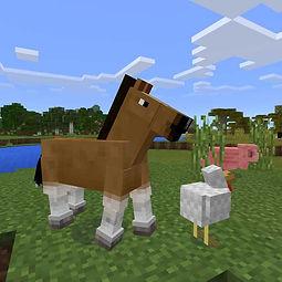 Minecraft Poster 5.jpg