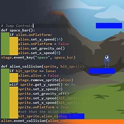 Python 7.png