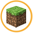 minecraft_icon.png