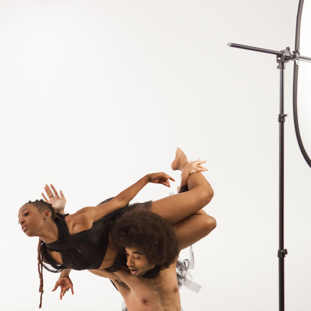 Bianca & Chris (Shoulder Lift).jpg