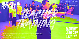 Whack Teacher Training Poster.jpg