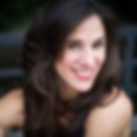 Teresa Perez Cecc.jpg