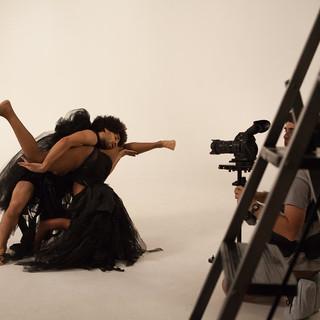 B, CH, C, K, Camera man (Set Shot).jpg