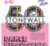 STONEWALL 50 Poster.png