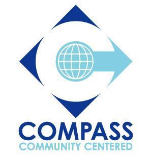 compasslogo-w-slogan-web2[1]