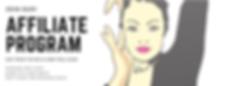 Affiliate Program banner.png