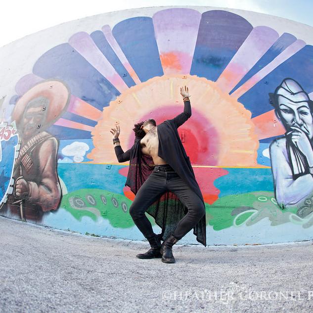 Chris (Graffiti Sun).jpg