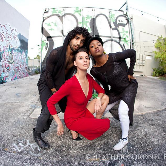 Bianca Cass Chris Pic.jpg
