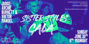 SISTER_STYLES_GALA Poster.jpg