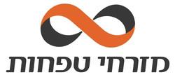 Mizrahi Tefahot