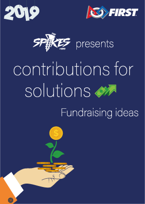 Fundraising Booklet.png