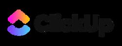 logo-color-small-transparent
