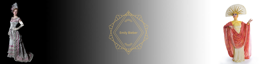 Emily BH (1).png
