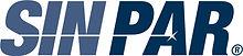 logo_sinpar.jpg
