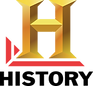 1459403129_history-channel-logo.png