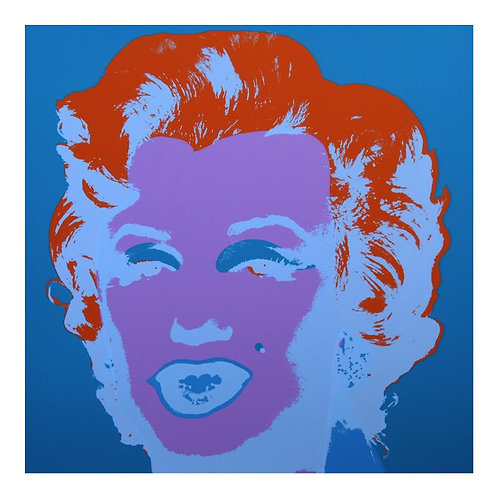Classic Marilyn 11.29