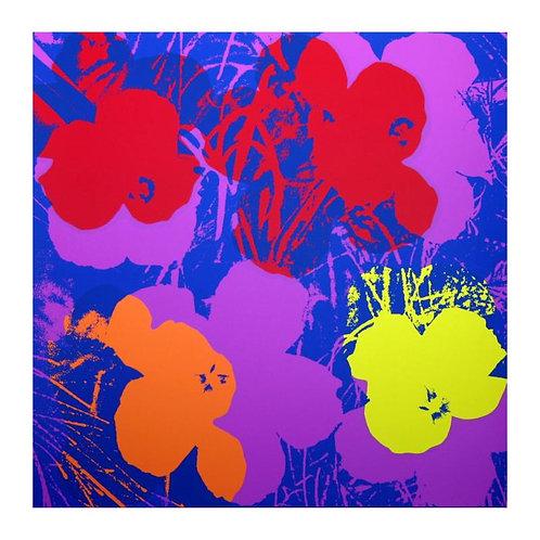 Flowers 11.66