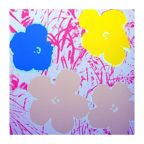Flowers 11.70