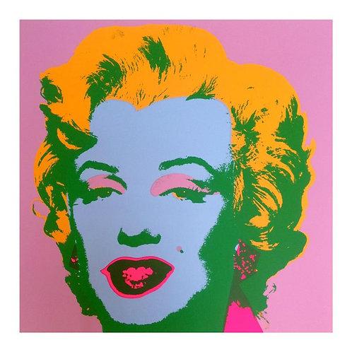 Classic Marilyn 11.28