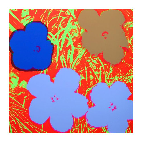 Flowers 11.69