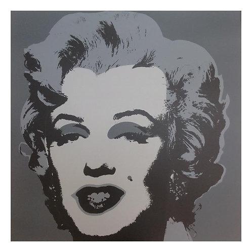 Classic Marilyn 11.24