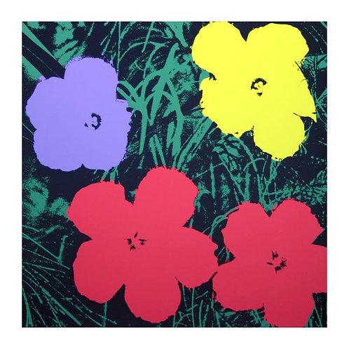 Flowers 11.73